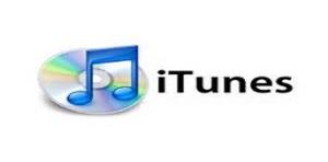 iTunes Internet Radio thKJXOE244