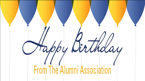 Happy Birthday From Umuc Alumni Association moreover 76838794 further Cupid Bobbleheads Goes Disco in addition Shoutout From Nikida bellezza additionally Downloadable Tunes Logo. on tunein icon for website