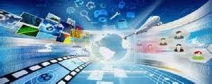 Technology thid=JN.Wlxmknzw2pr07YbScee8qw&pid=15.1&P=0